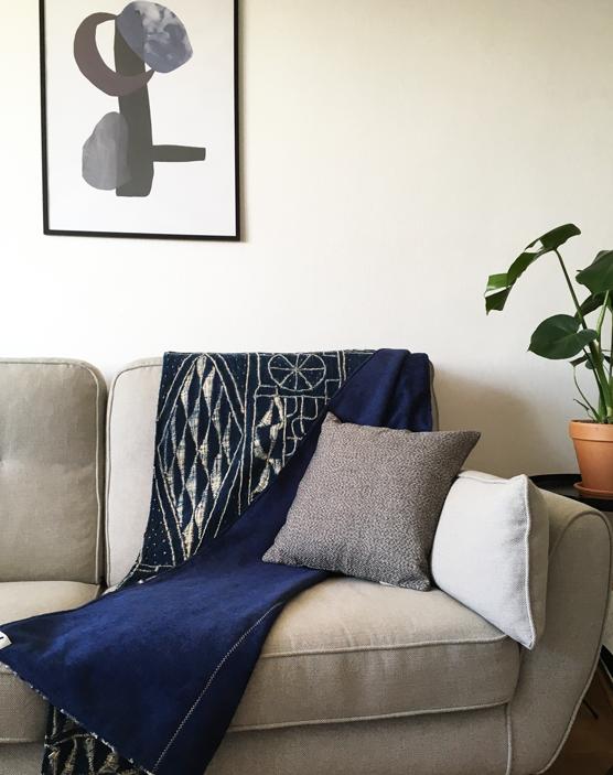 Bout-de-lit-canapé