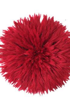 Juju-Hat-rouge