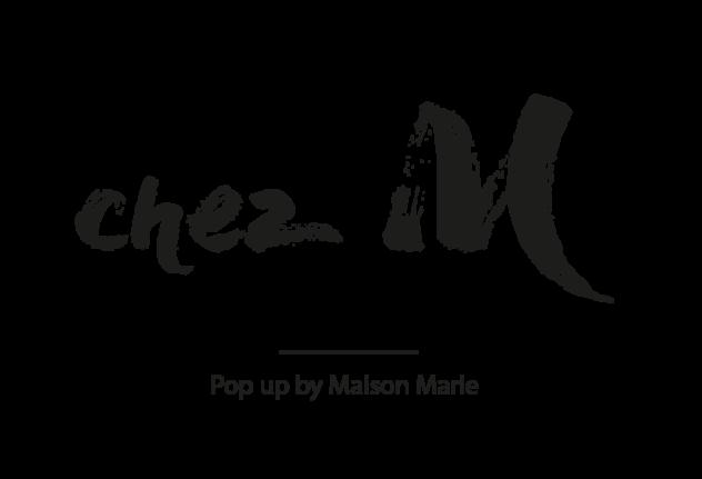 Concept store Chez M