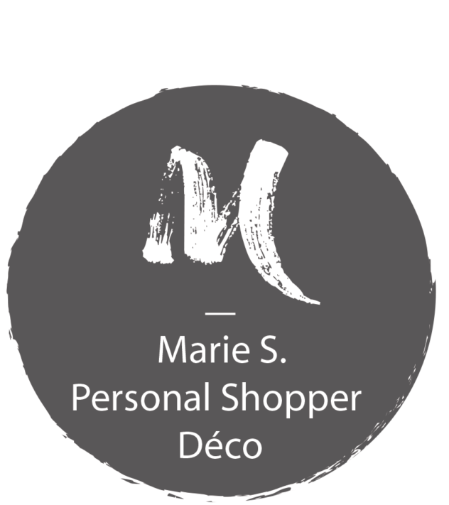 Personal Shopper Déco