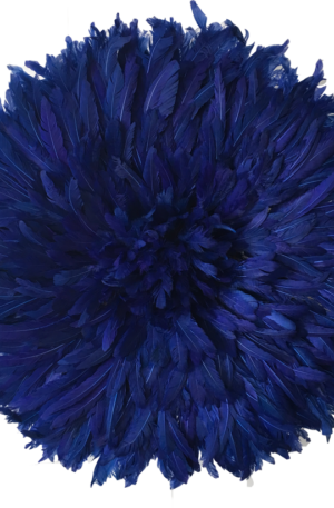 Juju-hat-bleu