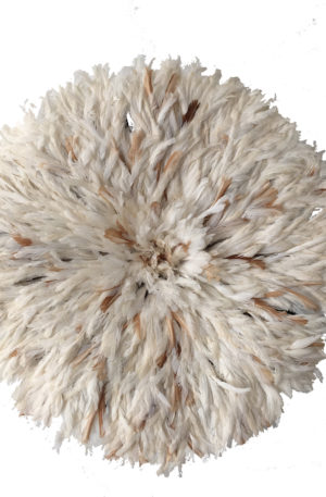 juju-hat-blanc-beige