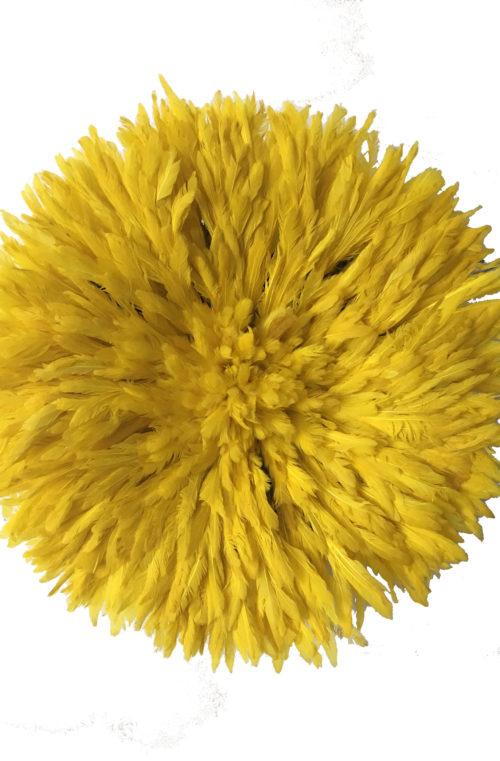 Juju-Hat-jaune