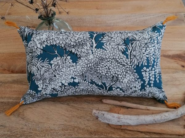 Coussin India